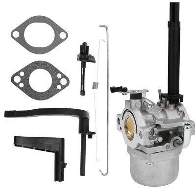 Carburetor For Coleman Powermate 5000 6250 Watts Briggs/& Stratton 10HP Generator