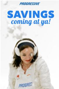 Switching is easy and you could save an average of $668 on auto insurance. #whygetinsurance