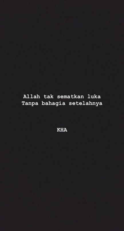 Best Quotes Indonesia Move On Ideas Quotes Dengan Gambar Kata