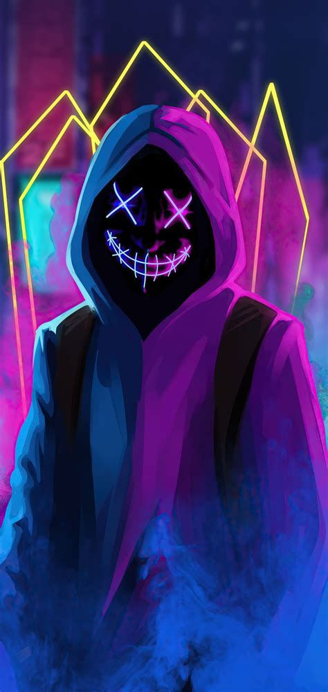 Android Wallpaper Hd Marshmello 2020 Android Wallpapers In 2021 Scary Wallpaper Cartoon Wallpaper Hd City Iphone Wallpaper Cool wallpapers hd 2021