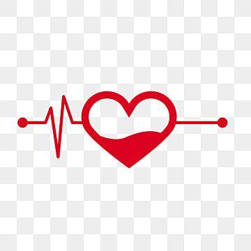 نمط على شكل قلب على خطوط حمراء القلب أحمر تناديكم Png وملف Psd للتحميل مجانا In 2021 Heart Shapes World Heart Day Shape Patterns