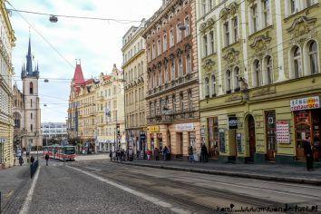 Streets 82 czech Czech streets