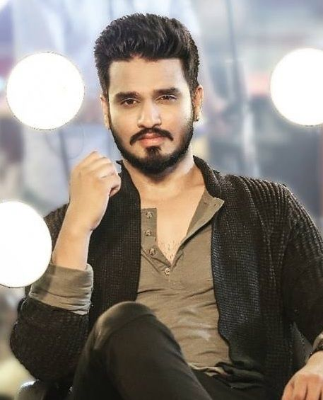 Nikhil Siddhartha Wiki Biography Age Movies Family Caste Wife Girlfriend Cute Actors Actors Celebrity Wallpapers