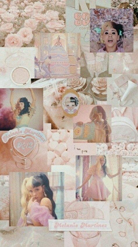 Melanie Martinez Melanie Martinez Melanie Martinez Drawings Melanie