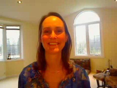 La Respiration Alternee Nadi Shodhana Diva Yoga Youtube Sante Physique Respiration Yoga