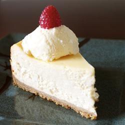 New York Cheesecake Allrecipes.com