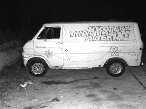 Creepypasta Scooby Doo Lost Episode Creepypasta