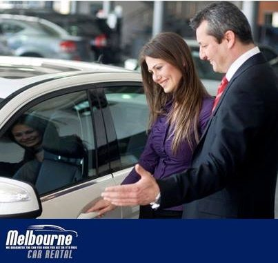 Whether You Need To Hire Cars In Melbourne For Business Pleasure