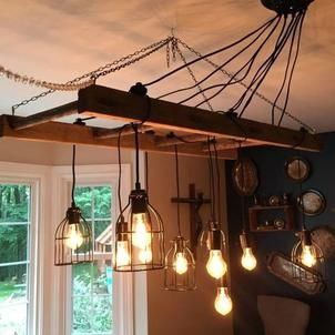 Cheap Kitchen Lighting Rustic Kitchen Tables Glass Light Fixture Kitchen Table Lighting