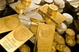 Gold Rate Today Gold Rate Gold Rate Per Gram Today 1 Gram Gold Rate 1 Gram Gold Rate Today Gold Rate Per Gr In 2020 Today Gold Rate Today Gold Price Gold Bullion Coins