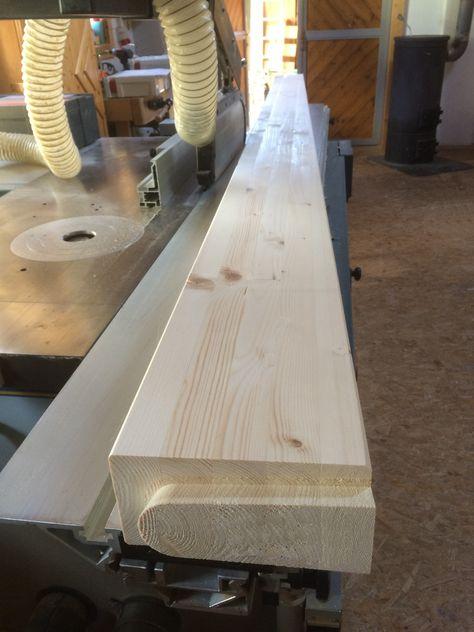 Dachstuhl Maschinelle Fertigung CNC Abbund Und Montage Holzbau Schwarzenbacher EU