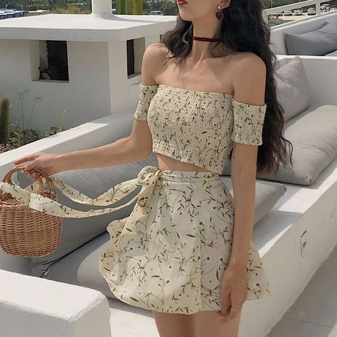 outfits uploaded by ─觸摸; Mica. ❜ on We Heart It