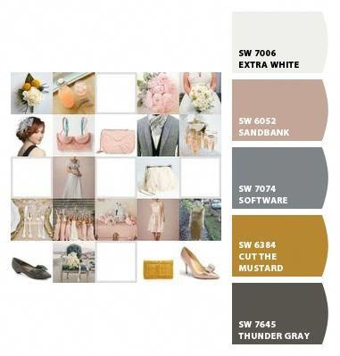 Color Scheme Dusty Pink Mustard Yellow Dove Grey Teengirlbedroomssmallcolorschemes Yellow Bedroom Dusty Pink Bedroom Yellow Nursery