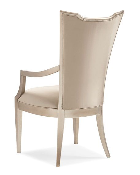 Beautiful Bugget Accent Chairs.May I Serve You Buffet Console In 2019 Seating Chair Dinning