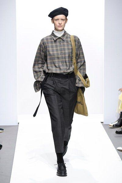 Super Genius Cool Tips: Urban Wear Shape urban fashion photography.Urban Fashion Winter All Black urban wear swag sweaters.