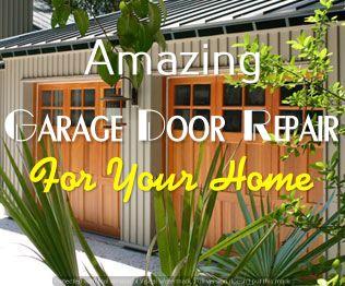 24 Hour Garage Door Repair Door Repair Garage Door Repair