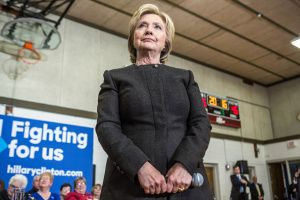 The Hillary Problem: a pro-life Catholic feminist struggles with what to tell her daughters - See more at: http://aleteia.org/blogs/deacon-greg-kandra/the-hillary-problem-a-pro-life-catholic-feminist-struggles-with-what-to-tell-her-daughters/?utm_campaign=english_page&utm_medium=aleteia_en&utm_source=Facebook#link_time=1472582208