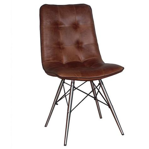 Ambrose Upholstered Dining Chair Pair Dining Chairs Uk Leather Dining Chairs