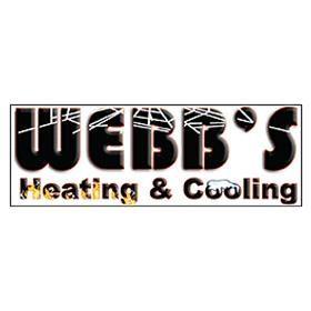 Webbs Heating And Cooling Clayton Georgia Georgia Claytonga