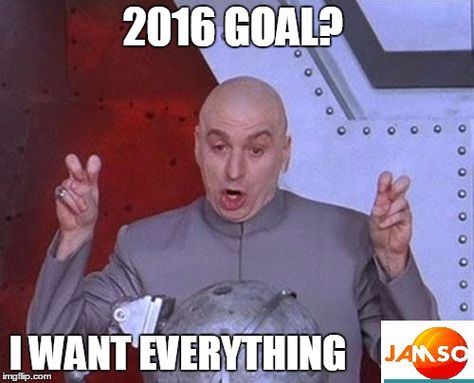 824fdcc3c2fd9493a85b3b8ba74524b1 dr evil meme caption picard wtf , 2016 goals, thats so last year meme for new years