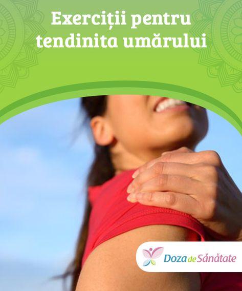 hara dhaniya pentru pierderea în greutate