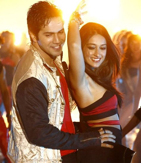 Planning a party? Here are the best Bollywood dance songs from 2014 you need on your playlist!
