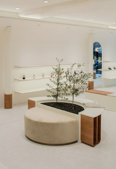 Gallery of Sappun Flagship Store / LABOTORY - 12