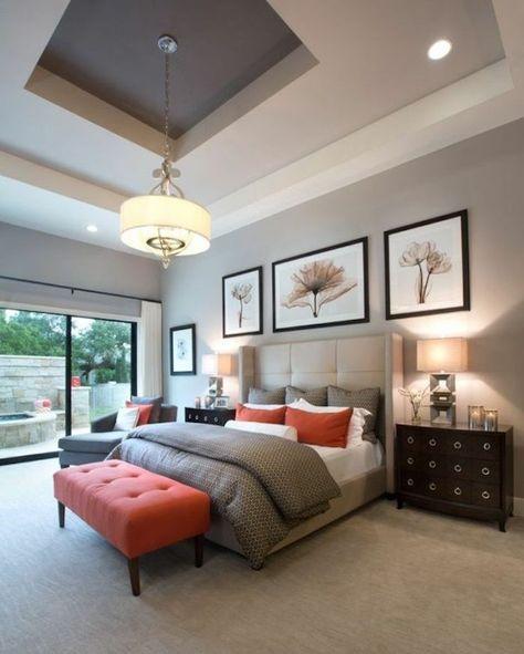 Tpps Wie Sie Ihre Wohnung Nach Feng Shui Gestalten Casas