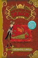 Series:How to Train Your Dragon- Chronicles the dragon filled  adventures and misadventures of Hiccup Horrendous Haddock the Third .