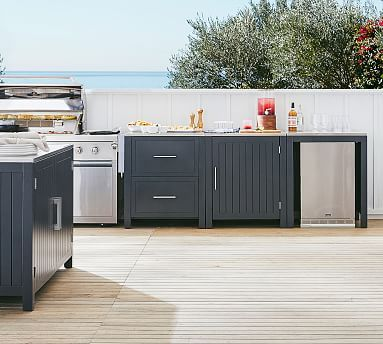 Pin On Outdoor Kitchens Design