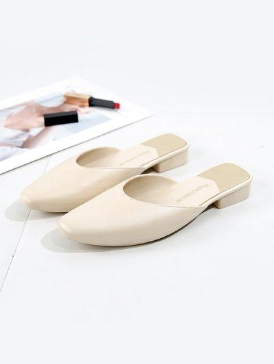 Slippers Geometric Pattern Gold Lines Slippers Quick-Drying Non-Slip Slippers for Womens