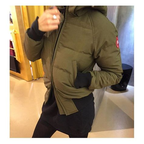 57153cefa3943 Cheap Canada Goose For Sale - Canada Goose Jackets