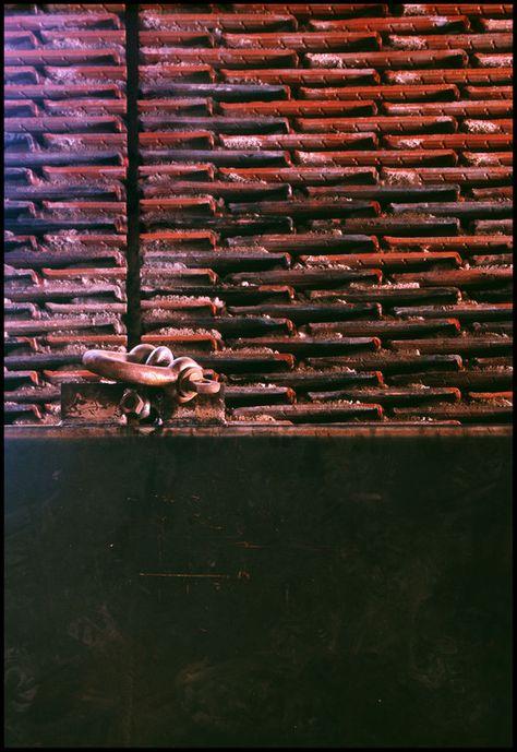 Gallery of 8 B Nave / Arturo Franco - 7