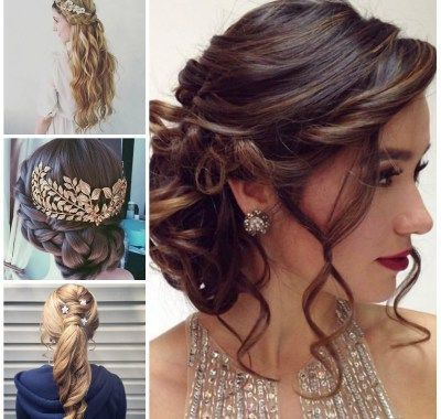 Formal Event Hairstyles Hair Styles Event Hairstyles Formal Hairstyles Updo