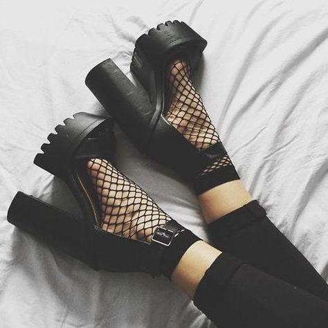 2018 New Summer Thick Mit 15cm Super High Heel Thick Female Hot B5720 von Eoooh❣❣  #15cm #b5720 #eoooh #Female #Heel #High #Hot #mit #summer #Super #thick #von
