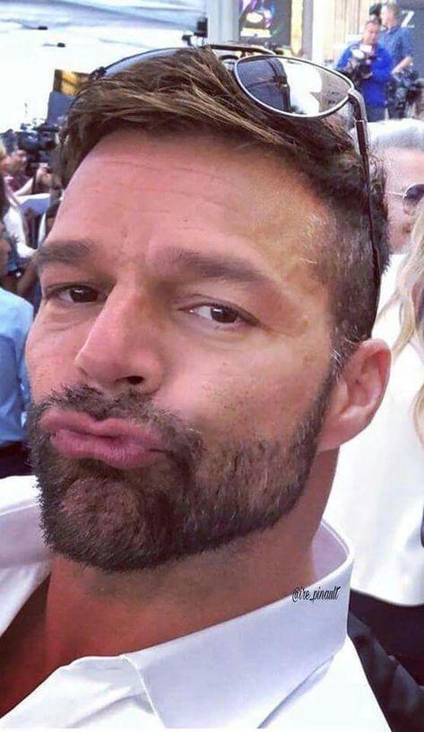 12 Ideas De Ricky Martin Ricky Martin Ricki Martin Fotos De Ricky Martin