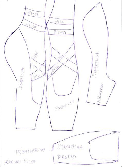 vans drawing Pesquisa Google   Kleding ontwerpen, Schoenen