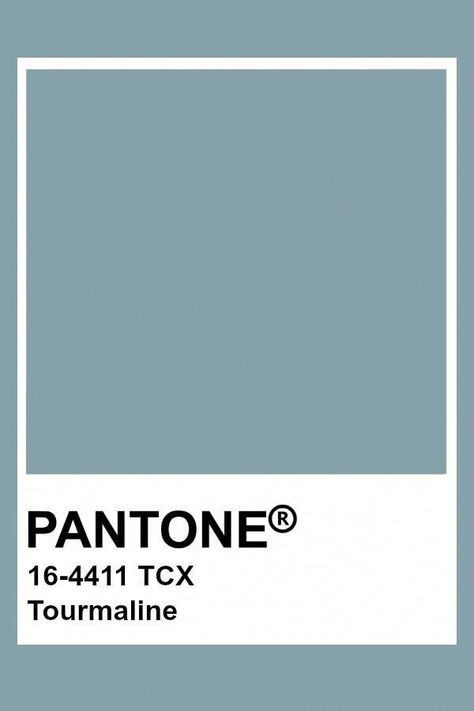 pantone #summerdecorationsforhomecolorinspiration