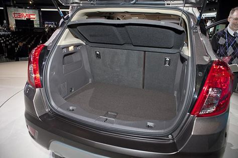 buick encore interior rear. interior of buick encore 2014 google search suvu0027s and campers pinterest rear i