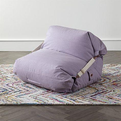 Zitzak Zila Lila.57 Best Beannn Bagggs Images Bean Bag Chair Bean Bag Bean Bag