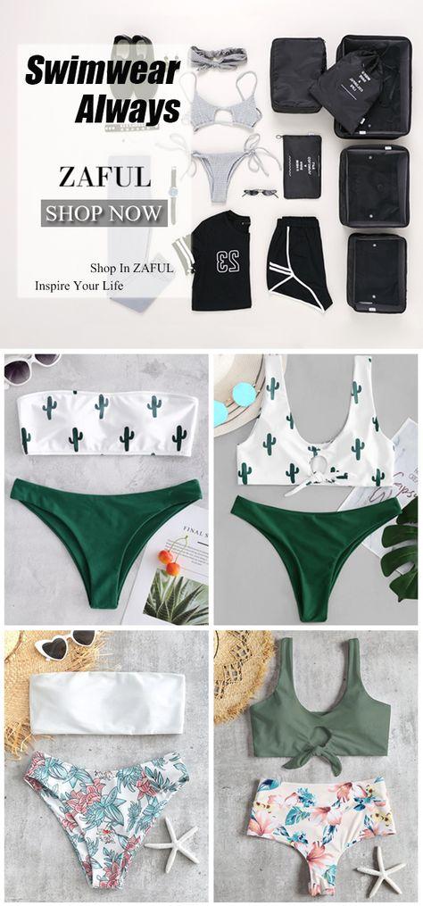 4ce01ab7c9 Men s Bikini Brief Bikini Bathing Suit Speedo Style Swim Beach Resort Spa  Tan Vacation BRIGHT ORANGE Size Small