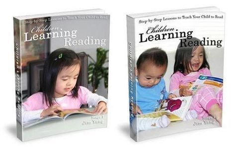 Jim Yang Children Learning Reading Pdf Ebook Free Download