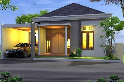 Model Rumah Minimalis Type 78  78 best modern 2 floor images house design modern house