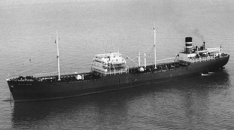 90+ British tanker co ideas | british, tanker ship, merchant navy