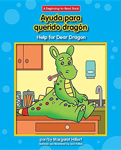 Pin On Bilingual Spanish Books Grades K 5