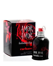 Account Suspended Perfume Best Perfume For Men Fragrance