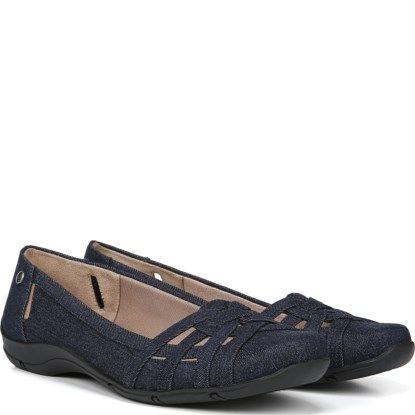 Cheap womens shoes, Narrow shoes
