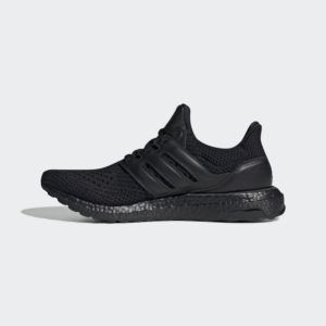 Adidas Ultra Boost 1 0 Manchester Rose Grailify Sneaker Releases Adidas Ultra Boost Latest Shoe Trends Ultra Boost