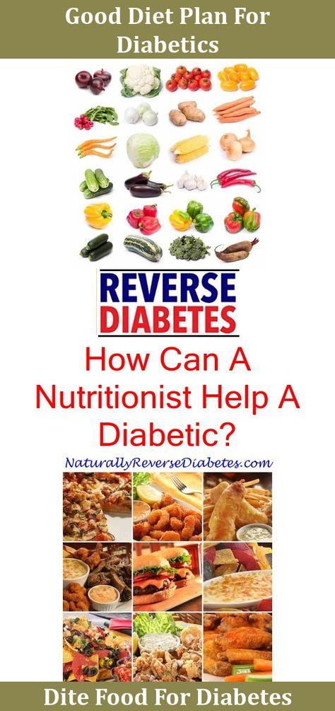dieta de diabetes reversible de dr oz