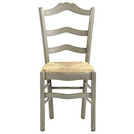 Pleasant Lemans Dining Chairs Set Of 2 In 2019 Guest Design Board Pdpeps Interior Chair Design Pdpepsorg